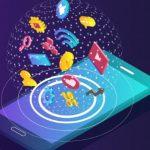 دلایل اهمیت سازگاری با موبایل برای وبسایت