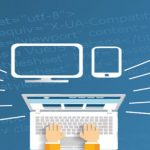 پشتیبانی فنی وب سایت