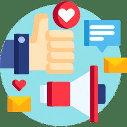 استخدام بازاریاب و مدیر فروش